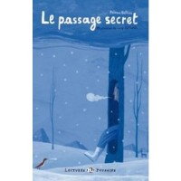 LECTURA LE PASSAGE SECRET, A2, FRANCES, AUDIO-CD