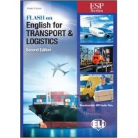FLASH ON ENGLISH TRANSPORT & LOGISTICS